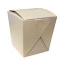 Коробка д/китайской лапши самосбор. NOODLES 560 1/100*500