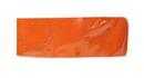 Скатерть бум.120*140 1*50 оранж.
