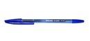 Ручка шариковая Simple 1,0 1*50 1147