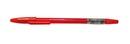 Ручка шариковая J.Otten флюр.аром. асс.  0,5мм *1563740
