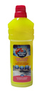 Средство для мытья полов Лимона 1л Выгодная уборка