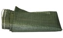 Мешок п/п 50 кг 50*90 зеленый 1/100*1000