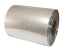 200*1250 12,5 мкм полиолефиновая пленка
