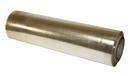30*1200 (10мкм) ПВХ  для горячего стола пленка