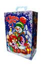 Коробка Новогодняя сказка 2 кг 1*150