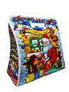 Коробка Любимые открытки  1,5кг 1*240