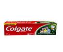 Зубная паста Colgate защита от кариеса 50 мл