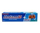 Зубная паста Blend-a-med 50мл Анти-кариес Мята