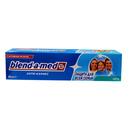 Зубная паста Blend-a-med 100мл в асс