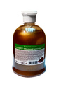 Жидкое крем-мыло 500мл Народное с дозатором 1*12