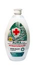 Жидкое мыло Антибактериальное 1л