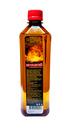 Жидкость для розжига Прометей в т/уп 0,5л 1*18