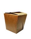 Коробка д/китайской лапши самосбор. 560мл 1/35*420