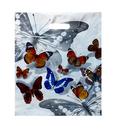 Бабочки 40х47+6 45мкм 1/50*1000 пак.пр/р
