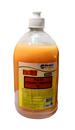 Жид.хоз.мыло 72% Ромакс 1 литр 1/8