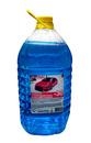 Незамерзающая жидкость - 20 4л.