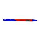 Ручка шариковая Alingar 0,7мм 099