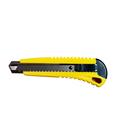 Нож канцелярский 18мм Dolce Costo *170
