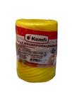 Шпагат 1000 текс 100м полипропилен. желт 1*60