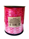Бабина 0,5*457м цвет+РИСУНОК