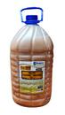 Мыло хоз.жидкое 5л 72% Ромакс
