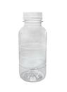 Бутылка ПЭТФ 0,3 широкое горлышко 1/100