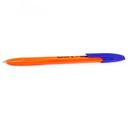 Ручка шариковая Х-333 405 1/50