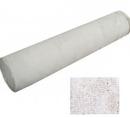 Холстопрошивное полотно 75см/50м белое