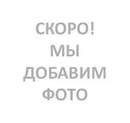 Мешок кондитер.1/100 31 см