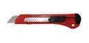 Нож канцелярский 18мм J.Otten *614