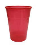 Стаканы, чашки кофейные