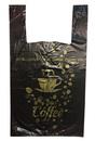Кофе черн. майка 30*55+2*7 (35мкм) 1/100*2000