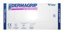 "Перчатки латексные неопудр. ""L"" DERMAGRIP 1/25"