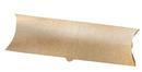 Коробка д/ ролл/шаурмы с линией отрыва PILLOW 1/50*500