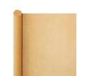 Бумага Крафт однотонная 70см(0,420яр) (рулон)