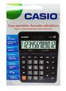 Калькулятор настольн.12 рарз. Casio 129*175 *373