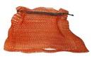 Сетка-мешок 21*31 3кг цвет.1/100*3000