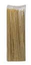 Палочки д/шашлыка (бамбук) 20см 100шт/уп 1*100