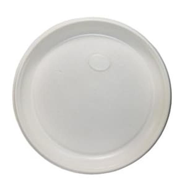 Тарелка д.205 1/50*2100 ЧП