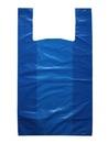 Голубая майка  53х30+7,5 (20мкм) 1/100*2500 Тюмен