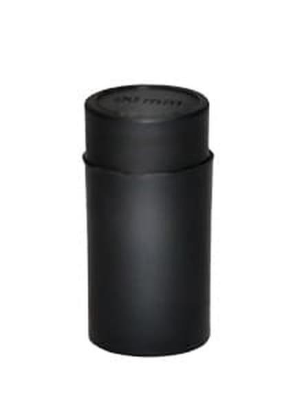 Ролик чернильный для 1-стр.эт/пист.МХ 5500