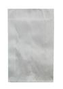 Пакет бумажный 210*110*40мм б/печати д/шаурмы 1*100