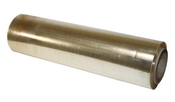40*1200 (9мкм) ПВХ  для горячего стола пленка