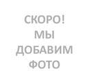 Сумка 12*15 картон плотный мужск. 1/12